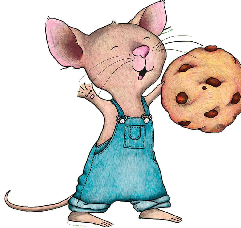 if you give a mouse a cookie coloring pages - 39 if you give a mom a latte 39 inspired by laura numeroff