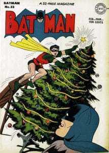 Merry Christmas Batman Meme.What Are The Lyrics To Jingle Bells Batman Smells Famlii