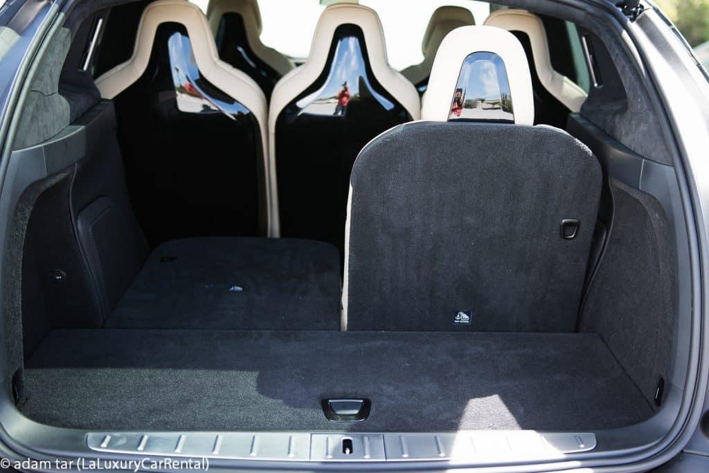 Most Popular Car Seats