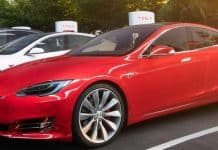 Tesla Free Supercharging Referral Code