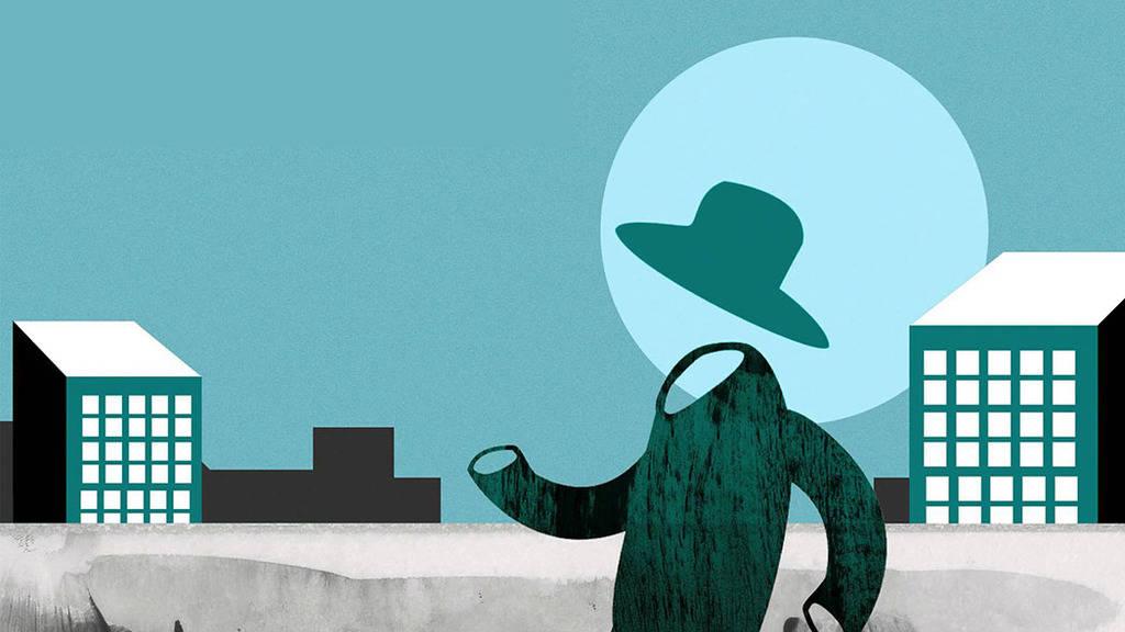 antigonish illustration
